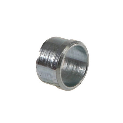 Flareless compression tube fittings sae b parker