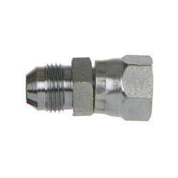 6504 37 194 176 Jic Male X 37 194 176 Jic Female Swivel Connector