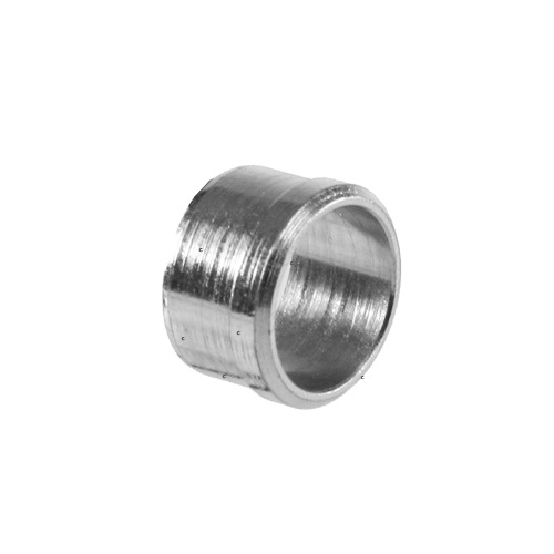 Ss a flareless compression tube fitting stainless